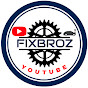 FixBroz (fixbroz)