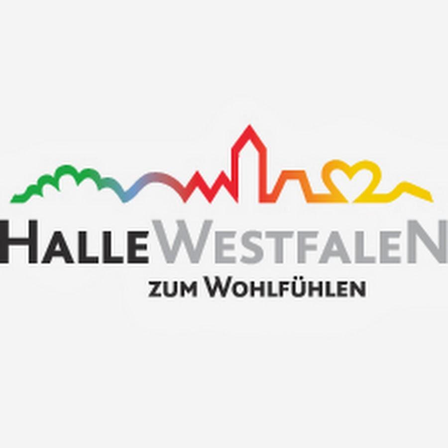 1a18a276a0cb06 HalleWestfalen - YouTube