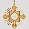 The Servants of Jesus of The Divine Mercy