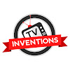 Inventions TV