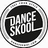 Dance Skool .Gold Coast