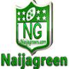 NaijaGreen TV