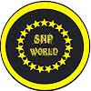 snp world