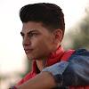 ايمن امين - Ayman Amin