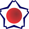 Shobukan Martial Arts