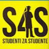 S4S TV