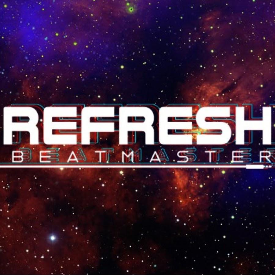 DJ REFRESH RF ProductionzZ - YouTube