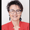 dieAICHHORN - Ulrike Aichhorn