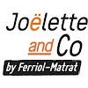 Joëlette and Co