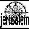 JerusalemGothicBand