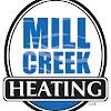 MillCreekHeating