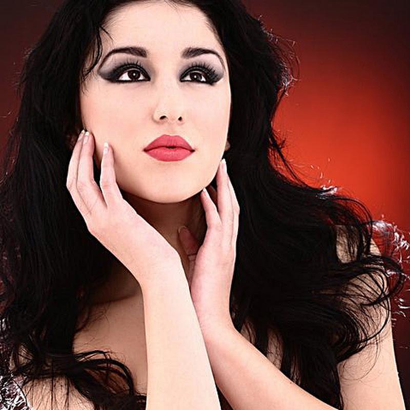 Marilyn Yusuf