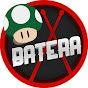 Batera Gamer
