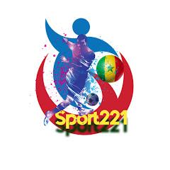Sport221