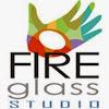 Fire Glass Studio