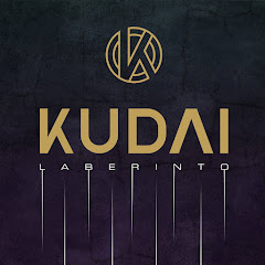 KudaiOficial YouTube channel avatar