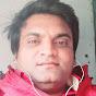 DARBHANGA NEWS XPRESS
