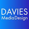 Davies Media Design