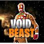 Void Beast (void-beast)