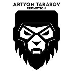 Artem Tarasov MMA