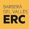 ERC Barberà del Vallès