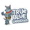 True Blue Websites