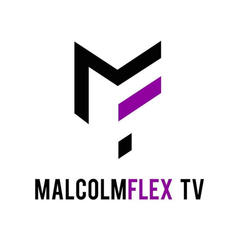 Malcolm Flex TV
