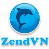 ZendVN - Học Lập Trình Online
