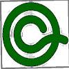Bio2fit Company