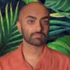 Ashwin Ramdas