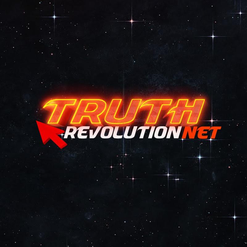 TruthRevolutionNet