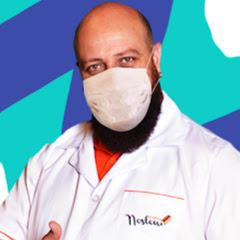 Professor Noslen
