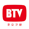 北京卫视官方频道 China BeijingTV Official Channel