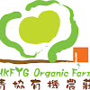 OrganicFarm HKFYG