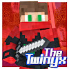 TheTwinyx || Minecraft & Mehr!