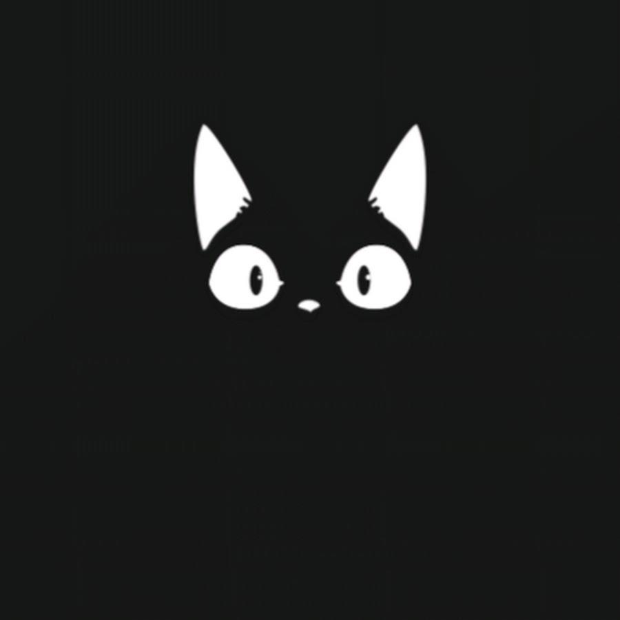 Открытки, анимации картинки для аватарки