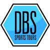 DB Sports Tours