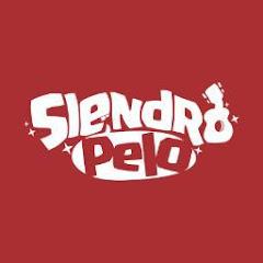 Slendro_Pelo YK OFFICIAL