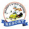 Sleepy Eyed Goose Resort