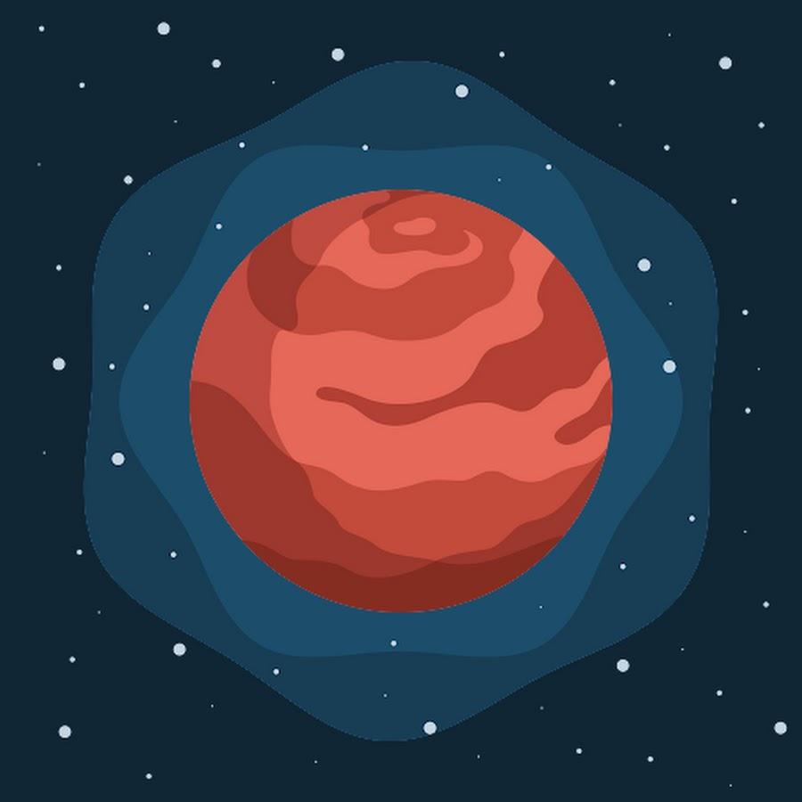 imagen de tristeza - 640×640