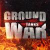 GroundWarTanks