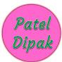 Patel Dipak