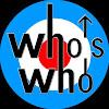 whoswhoband