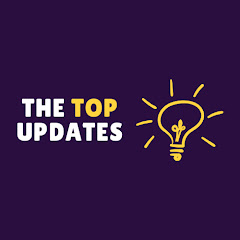 The Top Updates