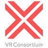 VRコンソーシアム