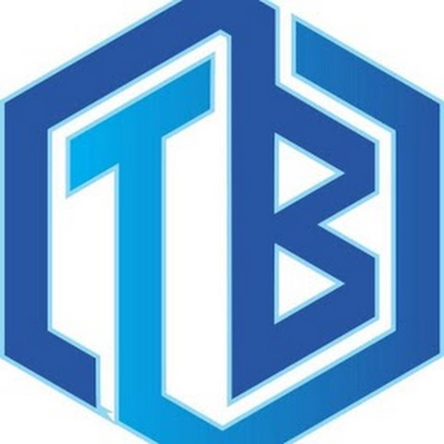 HTB Channel - YouTube