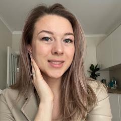 Anna Solenaya