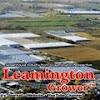 Leamington Grower