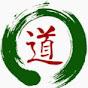 華玉講堂-澄溪Daoism