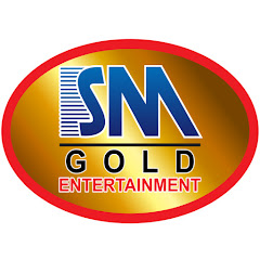 SM GOLD ENTERTAINMENT Net Worth